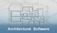 ArchitecturalSoftware-2.png