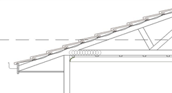 Roof-Section.jpg